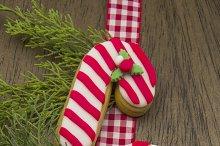galletas de navidad (20).jpg