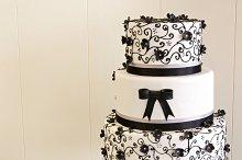 tarta de boda (6).jpg