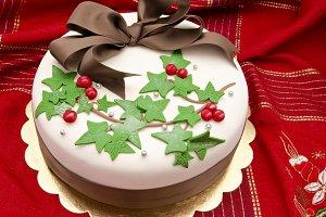 tarta de navidad (2).jpg