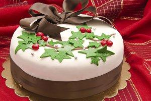 tarta de navidad (1).jpg