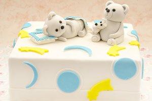 tarta infantil (2).jpg