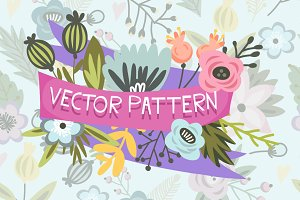 Wedding patterns 2