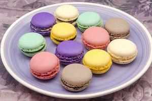 macarons (1).jpg