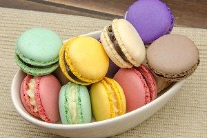macarons (7).jpg