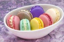 macarons (2).jpg