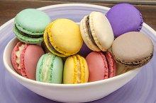 macarons (19).jpg