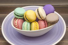 macarons (20).jpg