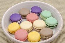 macarons (18).jpg