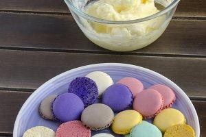macarons (28).jpg