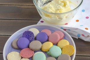 macarons (29).jpg