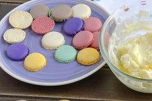macarons (30).jpg