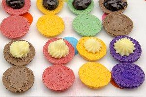 macarons (38).jpg