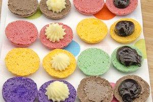 macarons (41).jpg
