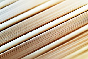 Diagonal motion blur wooden panels background