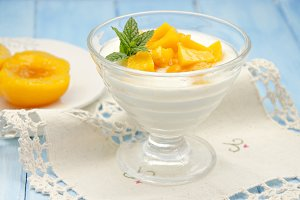 yogur con melocoton (4).jpg