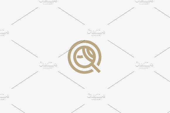 Search People Vector Logo Icon Finder Web Woman Symbol Logotype