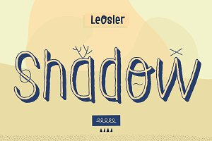 LeOsler Shadow