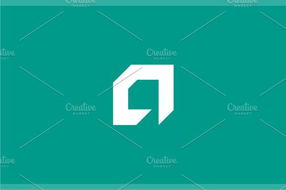 Advan A Logo