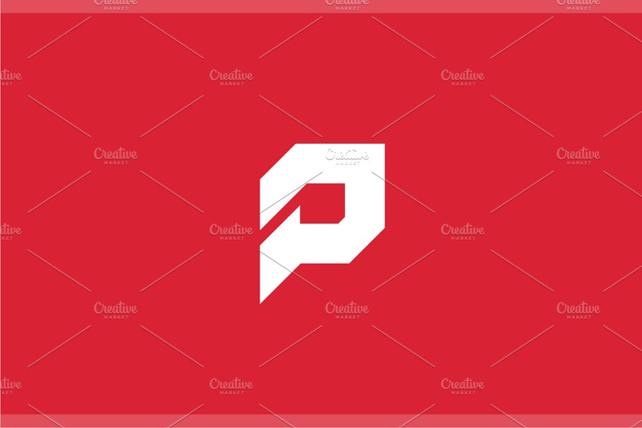 P Letter Images.Letter P Logo