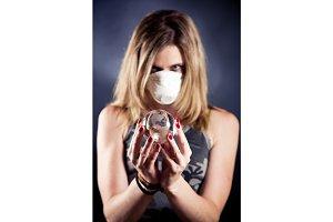 Global Pandemia