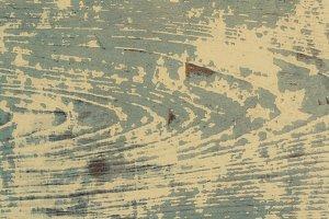 Retro Wood Texture
