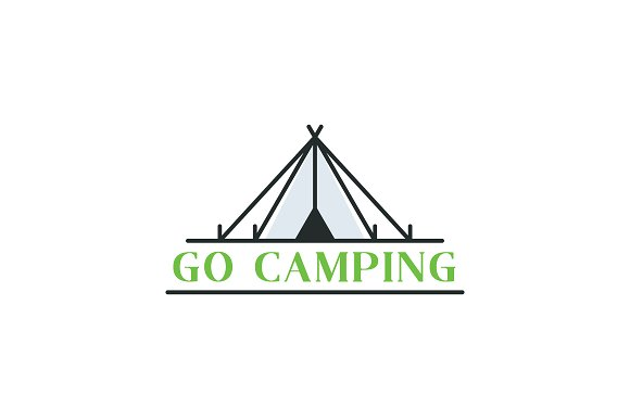 Go Camping