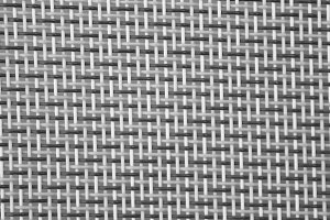 Sackcloth Textile Detail