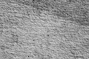 Stucco Rustic Wall