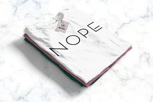 T-shirt Design - 03