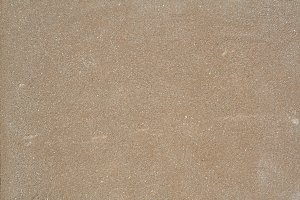 Brown Sandstone Texture