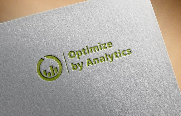 Optimize By Analytics