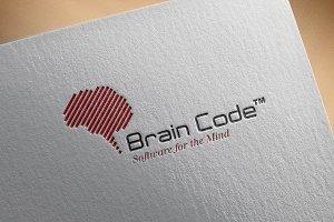 Brain Code