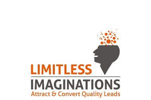 Limitless Imagination