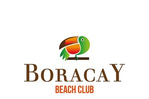 Boracay Beach Club