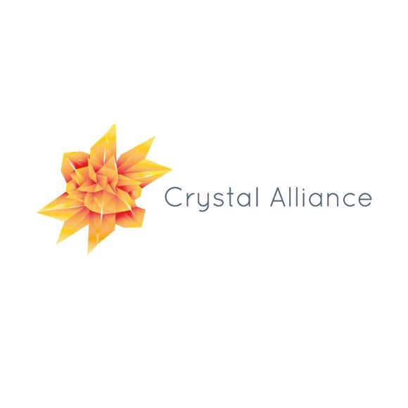 Crystal Aliance