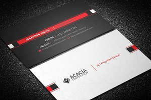 Onno Business Card