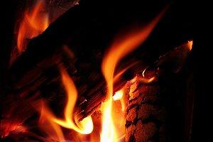 15 - Fire.jpg