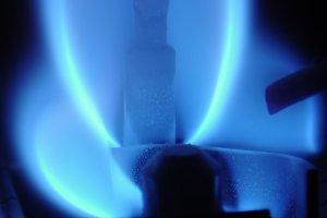 08 - Blue Flame.jpg
