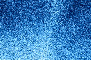 Blue noise grain texture background