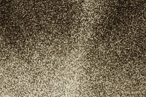 Vintage noise grain texture background