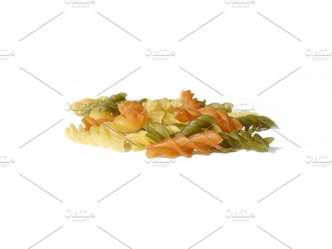 37 - Pasta.jpg - Food & Drink