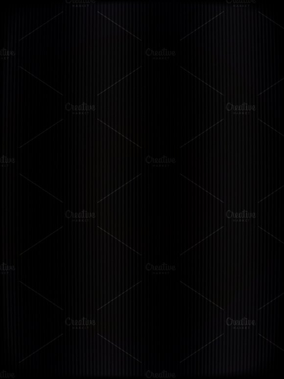 Vertical Black And White Dark Lines Texture Background