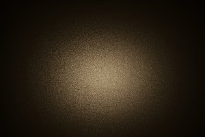 Vignette brown noise vintage texture background