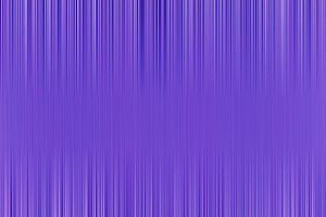 Vertical purple curtains texture background