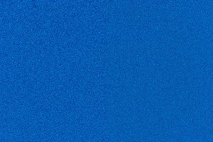 Horizontal blue noise texture background