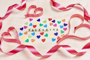 Valantine's day