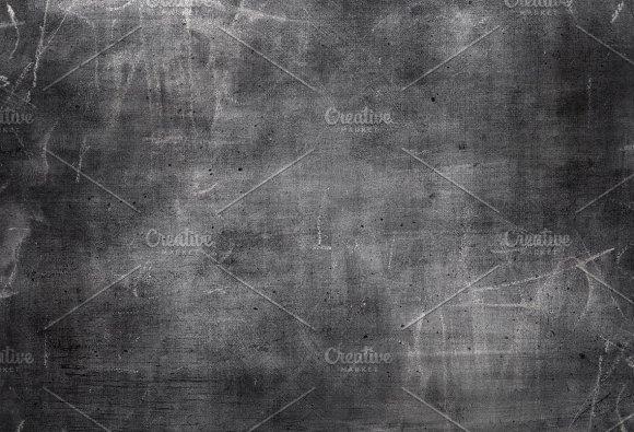 Chalkboard Digital Paper Textures Pre Designed Photoshop Graphics Creative Market