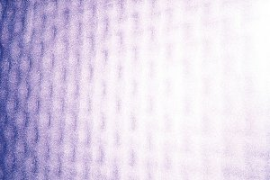 Horizontal purple noise texture background