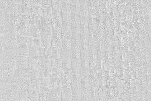 Crumpled noise paper texture background