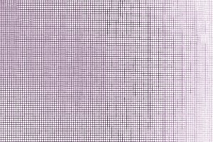 Purple grid plain office paper texture background